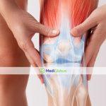 Сколько стоит замена коленного сустава и реабилитация после операции за рубежом