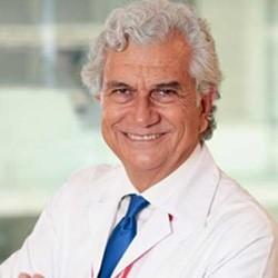кардиохирур профессор озлер