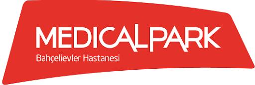 лого Медикал Парк Бахчелиэвлер