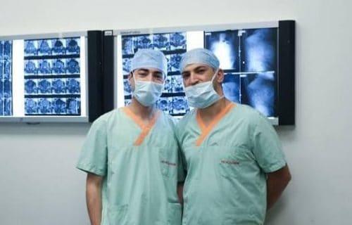 медикал парк кардиология операция на сердце