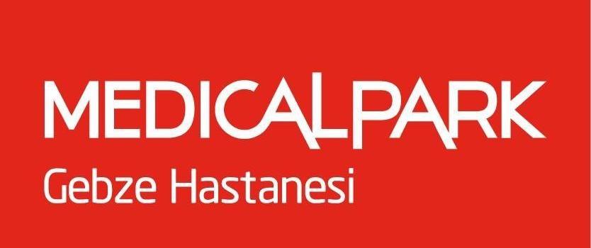 лого медикал парк гебзе