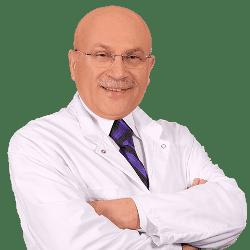 Др. Ремзи Тёзюн