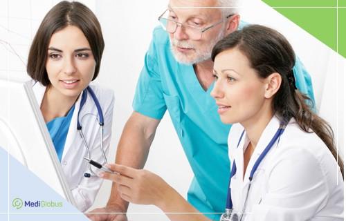 выбор методов лечения онкологии в испании