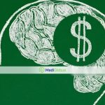 стоимость операции при менингиоме и клиники для лечения