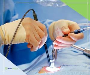 кардиохирургия за рубежом