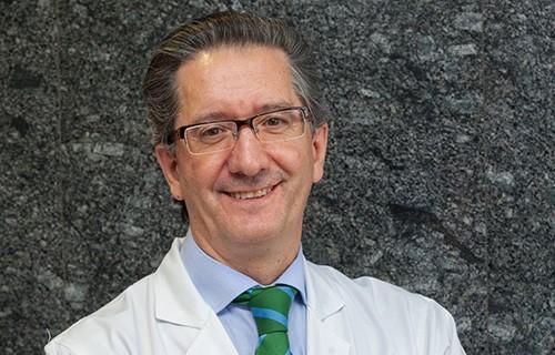 Награда доктора Мигеля за разработку иммунотерапии для лечения миелоидного лейкоза