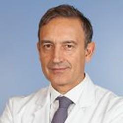 Доктор Бернардино Миньяна Лопес клиника Наварры