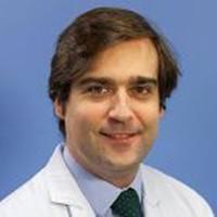 Доктор Хосе Ламо де Эспиноза клиника Наварры