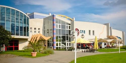 реабилитация после инсульта в чехии