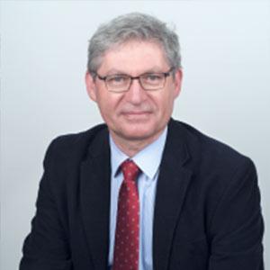Интервенционный кардиолог Петр Кала из больницы в Брно