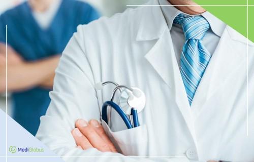 специалисты по реабилитации после инсульта