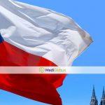 поездка на лечение в чехию для иностранцев
