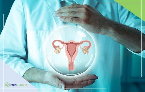 прогнозы выживаемости на 4 стадии рака шейки матки
