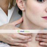 лечение доброкачественной опухол щитовидной железы за границей