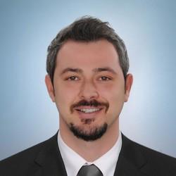 онколог тюрккан