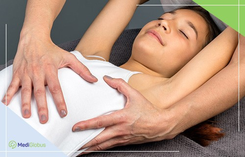 лечение воронкообразной грудной клетки